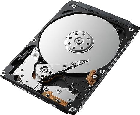Toshiba L200 - Disco Duro Interno de 1 TB, 2.5