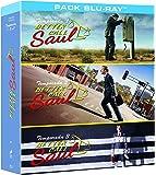 Better Call Saul - Temporadas 1-3 [Blu-ray]