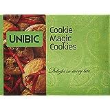 Unibic Cookies Magic, 300g