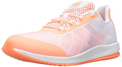 adidas Performance Women s Gymbreaker Bounce B Cross Trainer