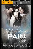 Hidden Pain (The Glacial Blood Book 5)