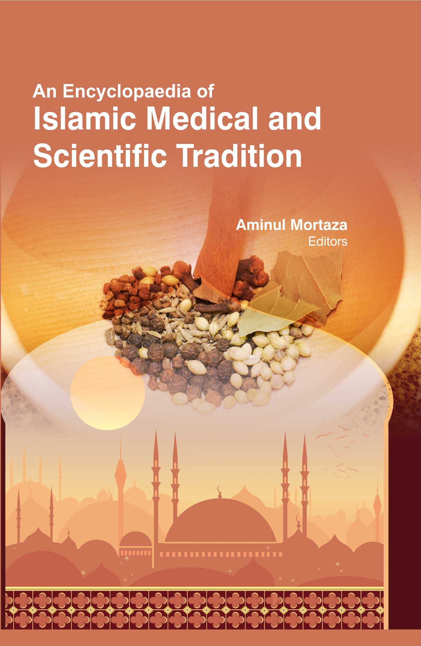 Read Online An Encyclopedia Of Islamic Medical And Scientific Tradition ( 10 Vol ) PDF