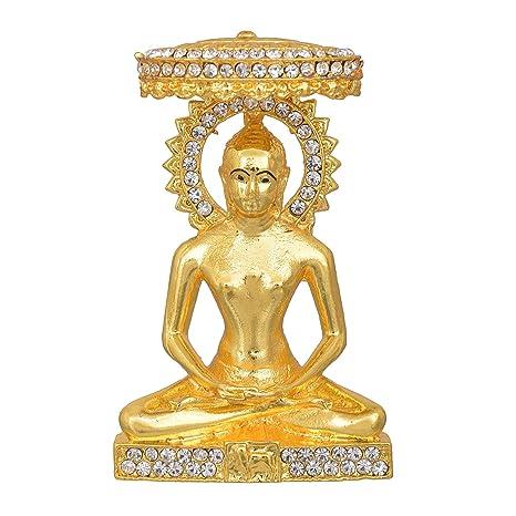 of bhagwan mahaveer