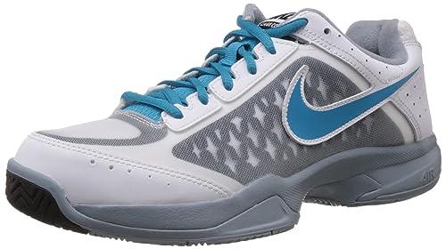 Nike Air MAX 1 (PS), Zapatillas de Atletismo para Niñas