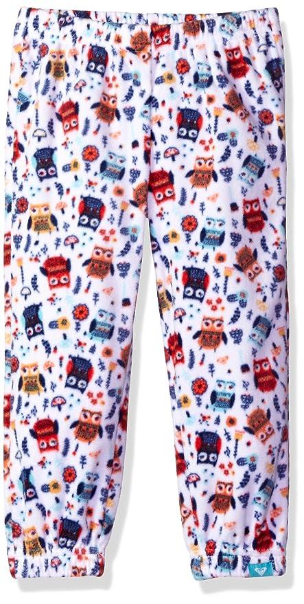 5720d40c3126 Amazon.com  Roxy Girls  Cascade Teenie Snow Pant  Clothing