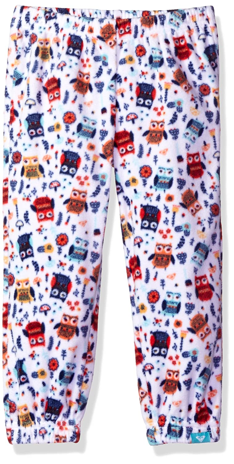 Roxy Girls' Cascade Teenie Snow Pant Roxy Children' s Apparel ERLFB03024