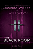 The Black Room: Door Two