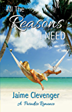 All the Reasons I Need