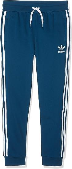 pants adidas bambino