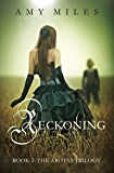 Reckoning (The Arotas Series #2)