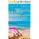 Whispers Of Home (Virginia Beach Series Book 1)