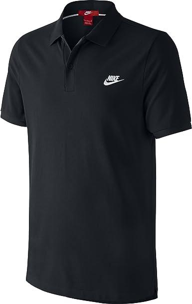 Nike GS Slim Polo - Polo para Hombre: Amazon.es: Zapatos y ...