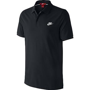 1b0dc195306 Nike Men s Grand Slam Slim Polo at Amazon Men s Clothing store