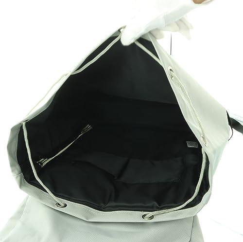b99a01c46c3d Amazon.co.jp: [ユニック] リュックサック UK-8828GY グレー: シューズ&バッグ
