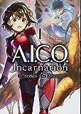A.I.C.O. Incarnation(1) (シリウスKC)