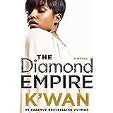 The Diamond Empire: A Novel