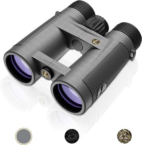 Leupold BX-4 Pro Guide HD 8x42mm Binocular