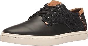 ALDO Men's Afoima Fashion Sneaker