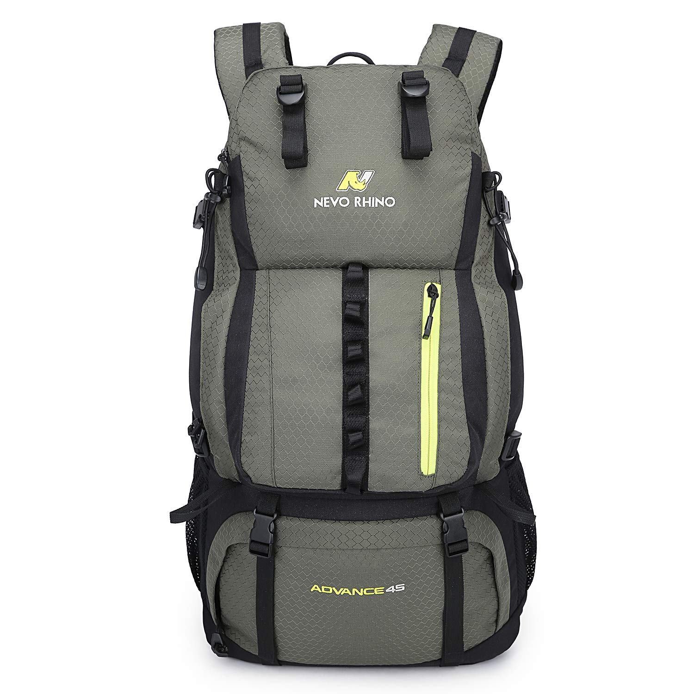 696b71860e Best Rated in Hiking Backpacking Packs   Helpful Customer Reviews ...
