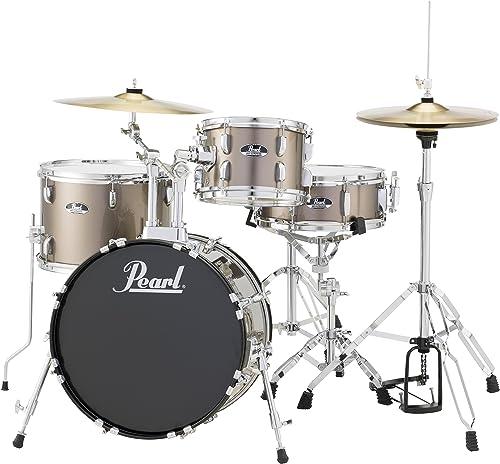 Pearl Roadshow Jazz Set