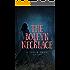 The Boleyn Necklace: A Tudor Ghost Story
