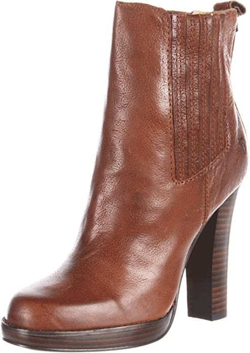 FRYEDonna Chelsea - Donna Chelsea Boots