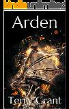 Arden (Arden Series Book 1)