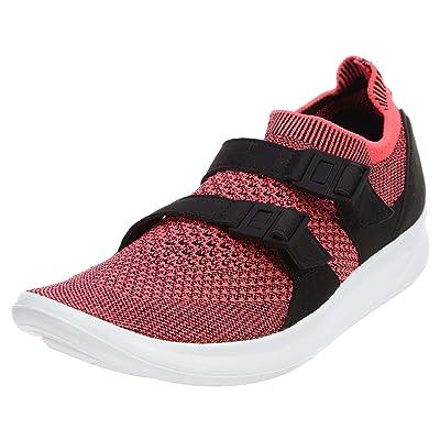 Nike Women's Air Sockracer Flyknit Running Shoe | Fashion Sneakers