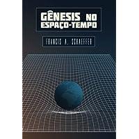Gênesis No Espaço-tempo
