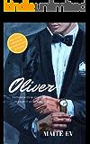 OLIVER (Spanish Edition)