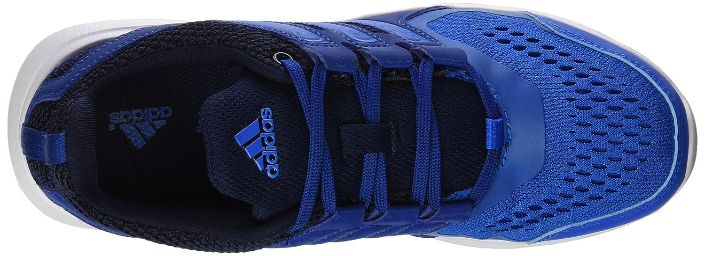Scarpe da Corsa Bambino adidas Hyperfast 2.0 K