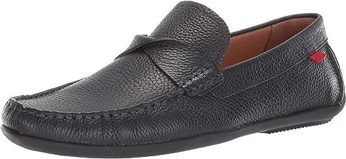 agudo Accidentalmente Platillo  Compra > zapatos skechers hombre amazon brasil- OFF 76 ...
