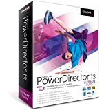 CyberLink PowerDirector 13 Ultimate Suite