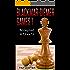 Blackmar-Diemer Games 1: Accepted 4.f3 exf3 (Chess BDG)