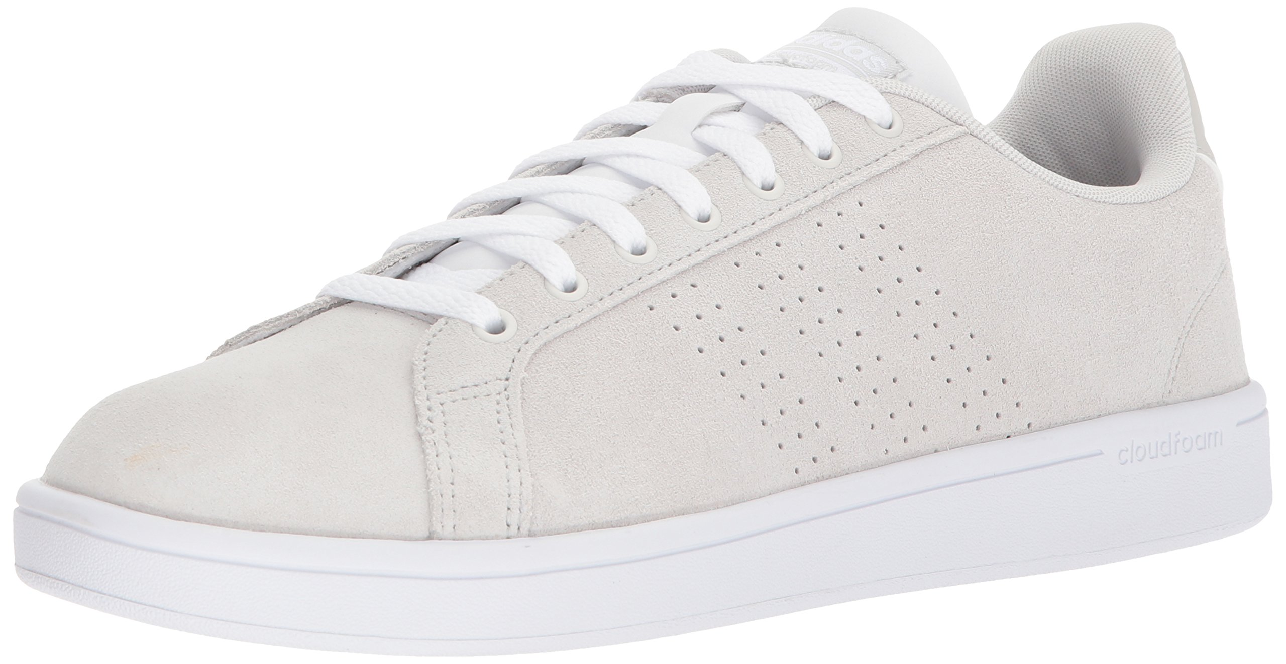 adidas Men's Cf Advantage Cl Sneaker
