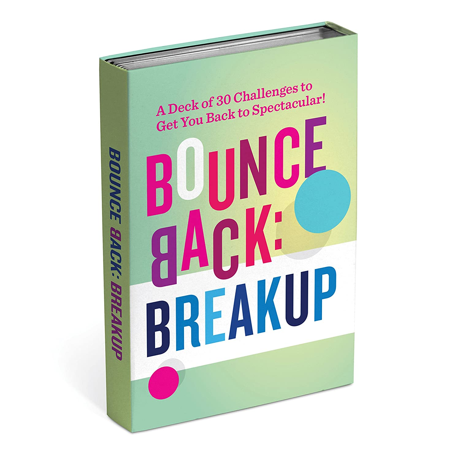 Discussion on this topic: Bounce Back From A Breakup, bounce-back-from-a-breakup/