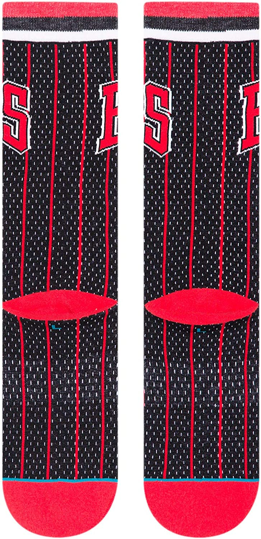 Calcetines para hombre color Stance Bulls 96 Hwc