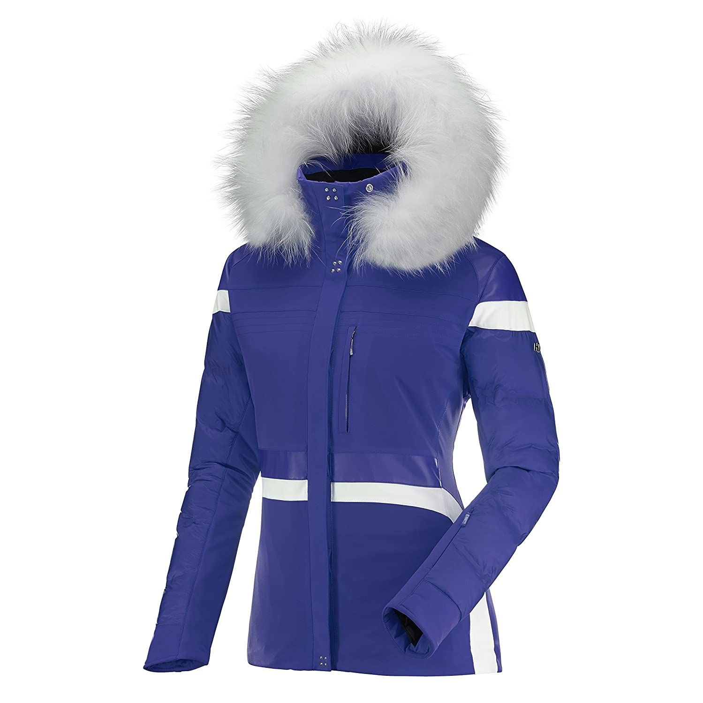 Veste de ski femme 48