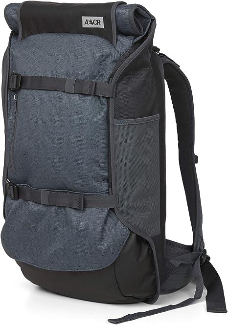 Aevor Travel Pack Rucksack 2019 bichrome Night: Amazon.es ...