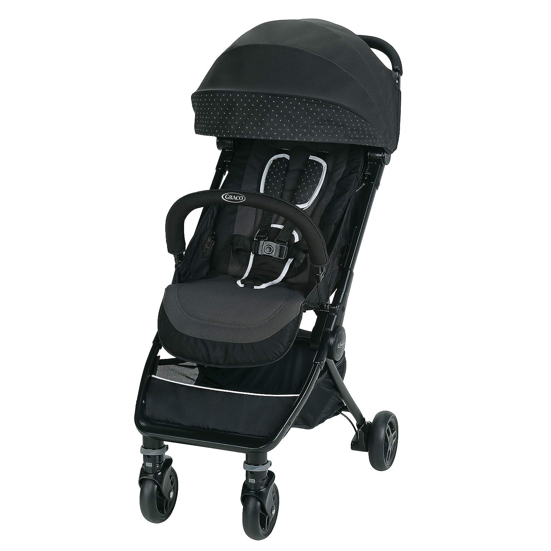 Amazon.com: Graco Jetsetter - Cochecito: Baby