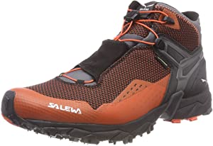 Salewa Ultra Flex GTX