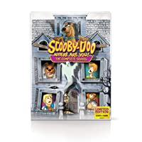 Scooby-Doo Where Are You The Complete Series Blu-ray Deals