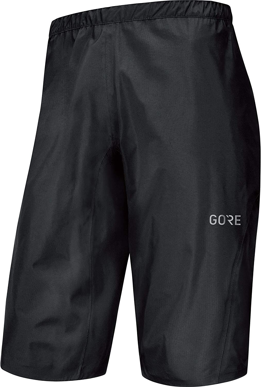 GORE WEAR C5 Mens Shorts Gore-TEX