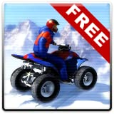 ATV Extreme Winter Free