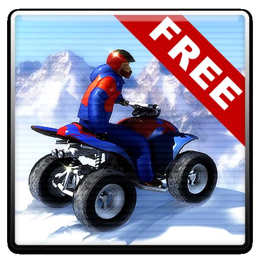 4 wheeler games - 3