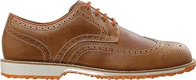 بوما حذاء الجري اسود - رجال
