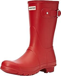Bags BootsAmazon Hunter Original Rain ShortWomen co ukShoesamp; W9E2eDHIY