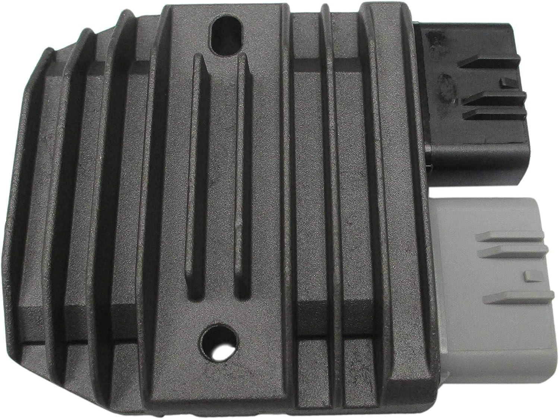 Voltage Regulator Rectifier 4012941 For Polaris RZR//RZR S 800 2011-2014 UTV ATV NEW