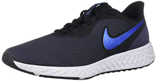 Nike Revolution 5 - Zapatillas de Running para Hombre