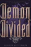 Demon Divided (A Gallows Novel Book 2)
